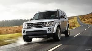 land rover discovery sport 2014 land rover discovery caricos com