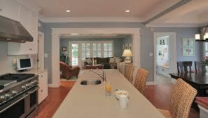 Eat In Kitchen Lighting by Archway Trim Ideas Kitchen Traditional With Eat In Kitchen Range