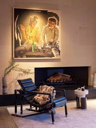 Sara Story 100 Best Fireplaces Images On Pinterest Fireplaces Fireplace