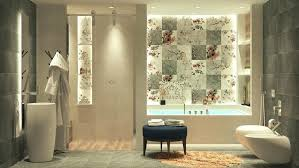 Cheap Bathroom Decor Bathroom Design Marvelous Oriental Shower Curtain Beach Themed