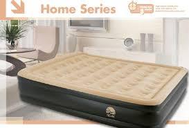 materasso elettrico materassino materasso letto casa ceggio matrimoniale gonfiabile