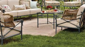 Patio Furniture Target - furniture target smith and hawken smith and hawken patio