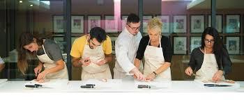 cours cuisine alain ducasse cours de cuisine chez alain ducasse