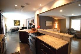 28 open floor plan ranch house designs endear concept plans home