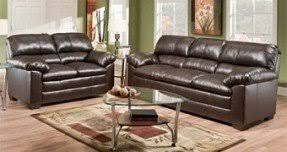 Simmons Harbortown Loveseat Simmons Upholstery Reviews Foter