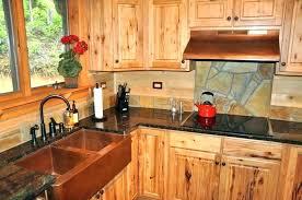 9 inch cabinet organizer 9 inch wide kitchen base cabinet 9 inch cabinet organizer 9 base