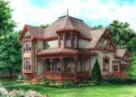 victorian style house plans unique pics victorian style house plans uk home inspiration