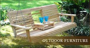 Patio Chair Swing Rocking Chairs For Porch Outdoor Fine Wood Furniture Rocking