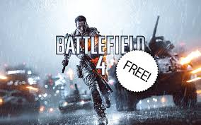 battlefield 4 for pc how to for free and legally