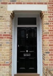 Cheap Exterior Doors Uk Historic Doors Reclaimed Doors And Reproduction Period Doors