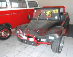 jeep buggy for sale volkswagen beach buggy for sale in roodepoort gauteng