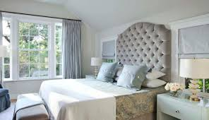 bedding set awesome bedroom ideas gray awesome grey bedding bedding set awesome bedroom ideas gray awesome grey bedding ideas full image for bedroom ideas