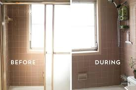Shower Door Removal From Bathtub Removing Bathtub Removing Caulk From The Tub Or Sink