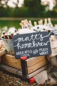 528 best wedding food drink images on pinterest wedding foods