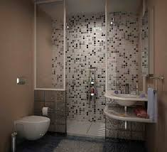 bathroom 2017 astounding small bathroom with cubicle shower room