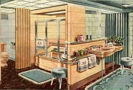 1940 homes interior 1940 homes interior 43 images sublime mercies my retro