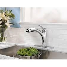 Faucet Kitchen Sink 21 Best Pfister Kitchen Faucets Images On Pinterest Kitchen Sink