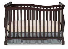 Graco 4 In 1 Convertible Crib Instructions by Brookside 4 In 1 Crib Delta Children U0027s Products