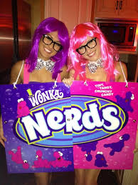 Candy Princess Halloween Costume 25 Nerd Costumes Ideas Nerd Costume