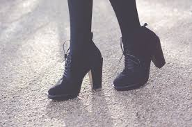 buy boots in uk uk fashion style where to buy laced up