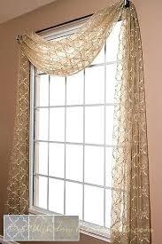 Scarf Curtains Scarf Curtains Piercingfreund Club