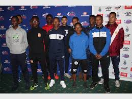 Challenge Knockout Engen Knockout Challenge 2017 To Grace Joburg City Buzz