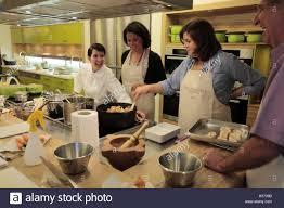 ecole de cuisine a cooking class in ecole de cuisine alain ducasse alain ducasse