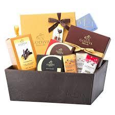 wine gift baskets free shipping godiva gift baskets free shipping canada delivery for christmas