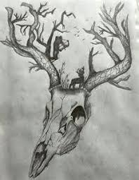 hunting tattoos for men best hunting or fishing tattoo contest