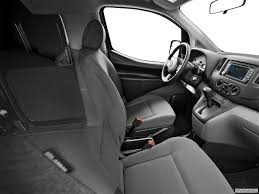 nissan van interior 8858 st1280 160 jpg