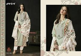 fashion design ladies suit jay vijay cotton collection 11 fashion from ornare