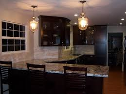 kitchen color ideas kitchen design idea kitchen colors with brown cabinets wall