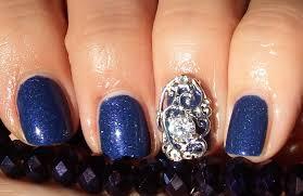 nail art everysensory and star kin