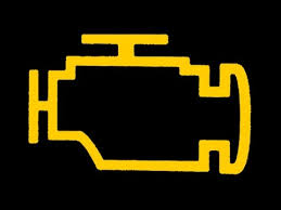 how to clear check engine light how to clear check engine light hindi youtube