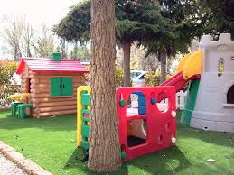 Kids Backyard Playground 592 Best Kids Backyard Playground Ideas Images On Pinterest