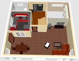 100 wohnzimmer schwetzingen farbgestaltung fr ein