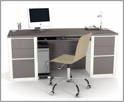 Modern Office Desks Uk Mesmerizing Contemporary Home Office Desks Uk 13 On Stylish