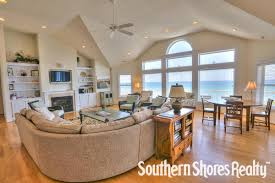 captain u0027s lookout southern shores realty