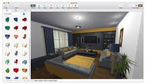 3d interior live home 3d home design software for mac and windows
