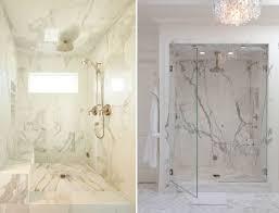 Bathroom Shower Floor Ideas Shower Floor Ideas That Reveal The Best Materials For The Job