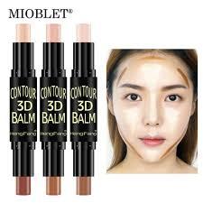 how to use makeup highlighter pencil mugeek vidalondon