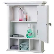 white medicine cabinet with mirror white medicine cabinet mirror wood bathroom wall mount shelves