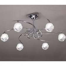 luminaire plafond chambre modele deco chambre fille 6 luminaire plafond bali plafonnier