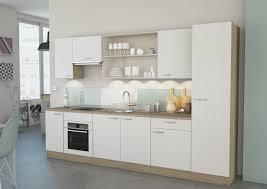 darty cuisine rivoli 40 beau meuble cuisine darty 90655 conception de cuisine