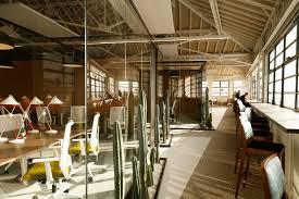 bureau partagé lyon now coworking lyon 1er coworking à offrir 3000m2 de bureaux à louer