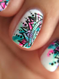 20 pretty nail art ideas to fall in love with your hands cool