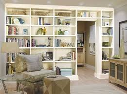 Built In Bookshelves With Desk by 204 Best Built Ins Bookcases Storage Images On Pinterest Book