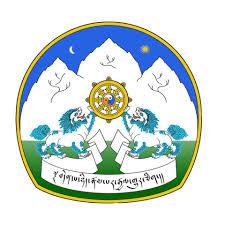 tibetan bureau office bureau of his holiness the dalai lama delhi home