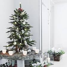 127 best the white company images on