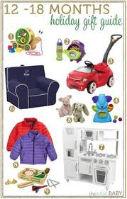 gift ideas for toddlers 18 months 18 months gift and raising